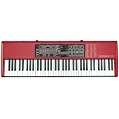 Nord Electro 3 HP