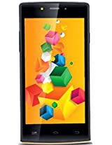 "iBall Andi 4.5 O'Buddy 4.5"") IPS FWVGA Bright Display, 1GB+8GB, Camera 8MP"