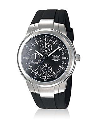 Casio Reloj con movimiento cuarzo japonés Man Ef-305-1A 43.0 mm
