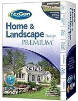 Brand New Punch! Home Land Premium Nexgen3 Sb (Works With: WIN XP VISTA WIN 7)