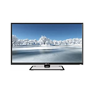 Micromax 40T2820FHD 40 Inch Full HD LED Television