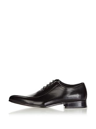 Galax Zapatos Neo (Negro)