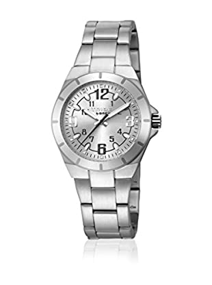 Breil Reloj de cuarzo Unisex Dart 43 mm