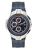 Sector Blue Analog Men Watch R3251905055