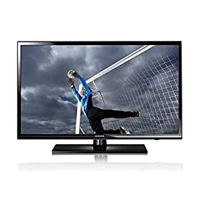 Samsung 32EH4003 81 cm (32 inches) HD Ready LED TV