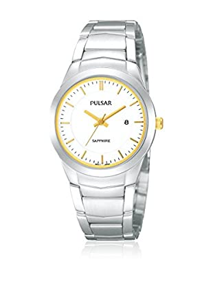 PULSAR Quarzuhr Woman PH7261X1 33 mm