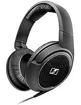 Sennheiser Hd 429 Wired Headphones