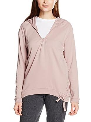 DEHA Sweatshirt B22043