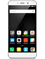 Coolpad Note 3 (White, 16GB)