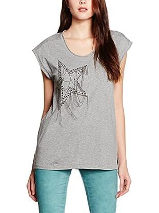 Just Cavalli Camiseta Manga Corta