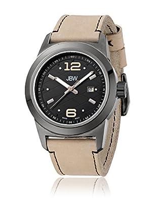 JBW Reloj de cuarzo Man J6290B  44 mm