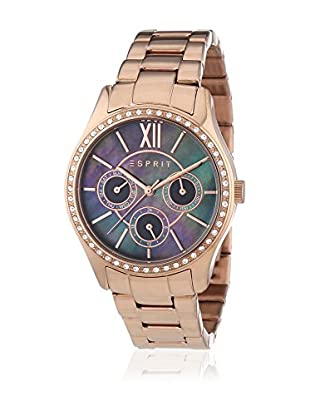 ESPRIT Quarzuhr Woman Paige 36.0 mm