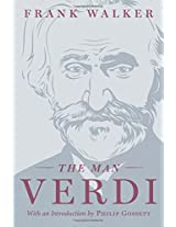 The Man Verdi
