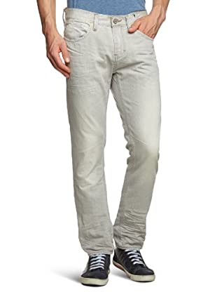 Blend Jeans (Grau)
