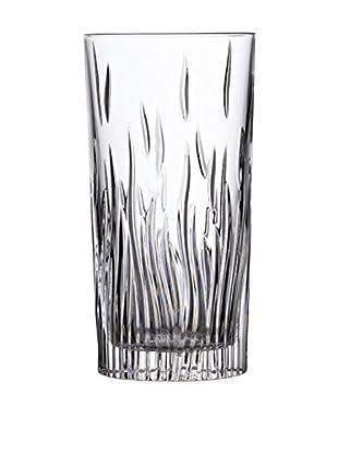 RCR Glas 6er Set 37 Cl