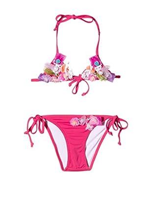 MISS GRANT Bikini