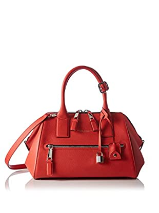 Marc Jacobs Bolso asa de mano Small Incognito