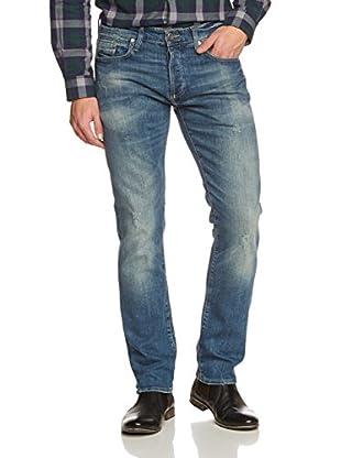 Mavi Jeans Marcel