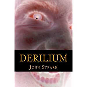 Derilium