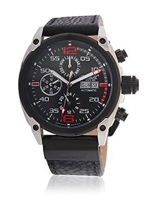 Ingersoll Reloj Automático IN1509BBK Negro