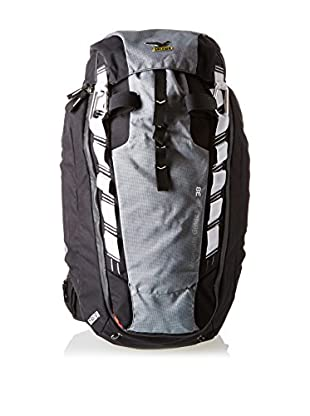 SALEWA Mochila Mountain Guide 38 Abs