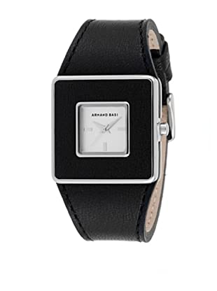 Armand Basi Reloj A0651L02