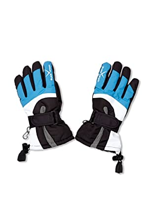 Black Canyon Guantes Salen (Kids)