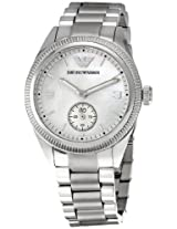 Emporio Armani, Watch, AR5899, Men's