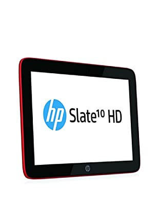 HP Slate10 HD 3501es