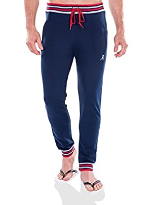 Giorgio Di Mare Pantalón de Pijama
