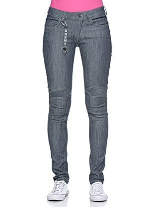 Brema Jeans 111 I W/M