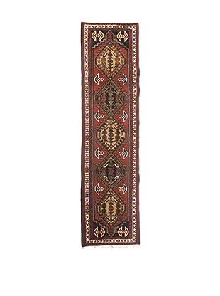 RugSense Teppich Persian Ardebil mehrfarbig 285 x 70 cm