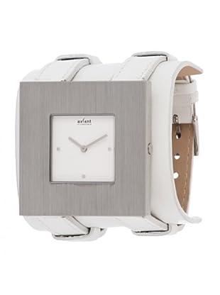 Axcent Reloj  Eccentric  X19642-141