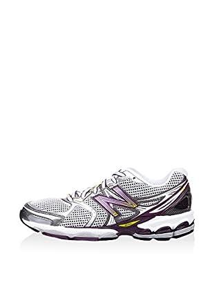 New Balance Sneaker Running 1260