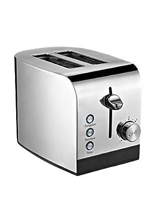 RGV Toaster mit 2 Fächern