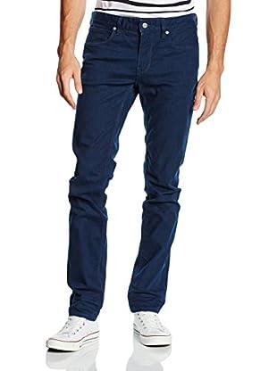 Boss Orange Orange63 - Pantalones para hombre