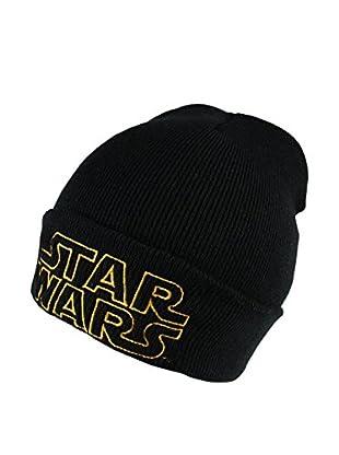 Star Wars Mütze Retro Logo