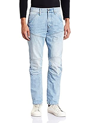 G-STAR Jeans 5620 3D
