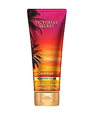 VICTORIA'S SECRET Loción Corporal Victoria'S Secret Hydrating Sunrise 200 ml