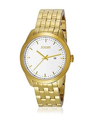 Joop Reloj de cuarzo Man Joop Watch Essential Swiss Made 45 mm