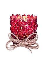 Pink Light Delight Diwali Gift