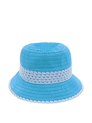 Tantra Cappello