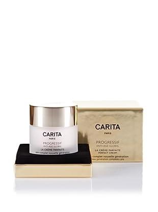 Carita Progressif Anti-Age Global La Crème Parfaite (Soin Complet Nouvelle Génération) 50 ml