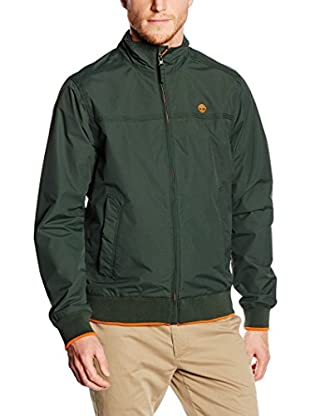 Timberland Chaqueta Tfo Mt Webster Actv