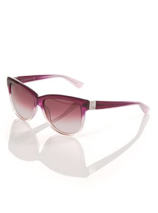 Hogan Sonnenbrille HO0045 83Z violett