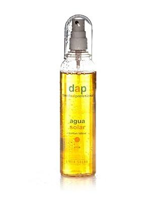 Dap Acqua Solare Corpo SPF 6 200 ml