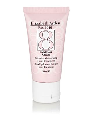 Elizabeth Arden Handcreme Eight Hour 30 ml, Preis/100 ml: 49.83 EUR
