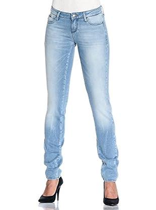 Miss Sixty Jeans Soul Skinny 32