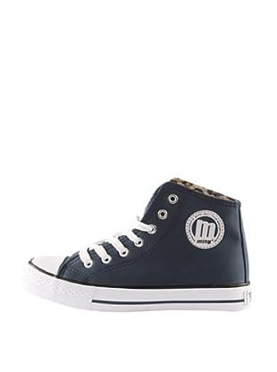 Mtng Botas Deportivas (Jeans)