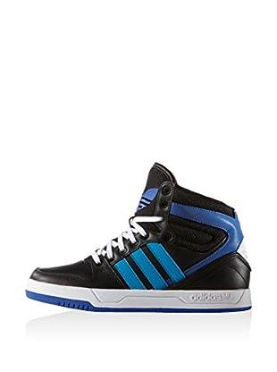 adidas Hightop Sneaker Court Attitude K
